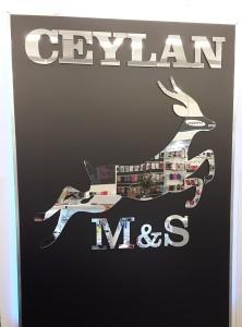ceylan logo